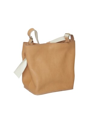 3way bag_natural