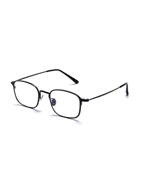 PSYCHE GLASSES (BLACK)