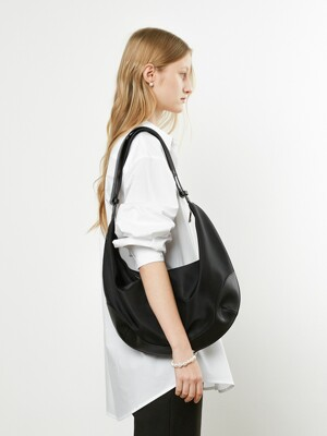 Mia bag_black