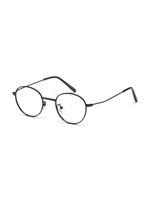 ERIS GLASSES (BLACK)