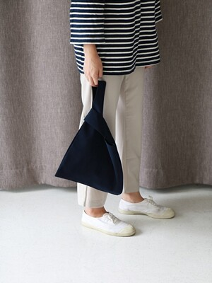 my own bag ver.2 _ navy