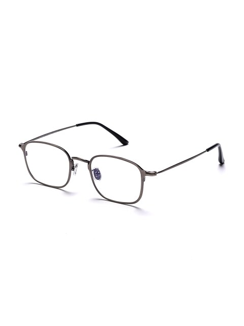 PSYCHE GLASSES (SILVER)