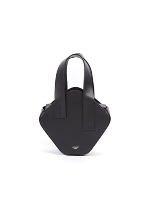 MONIC BAG_MINI BLACK