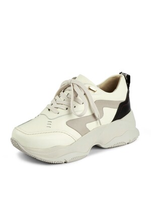 [MEN]Sneakers_HUNTER.20 RK823n