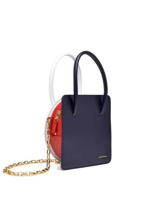 Paolo bag_color block