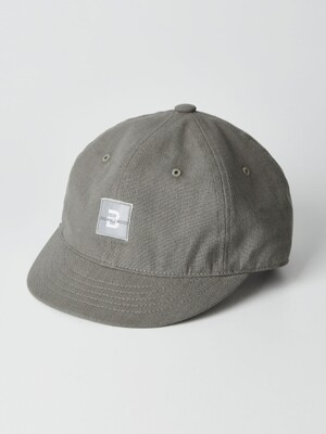 BW-HS-AC001-3C (LIGHT KHAKI)