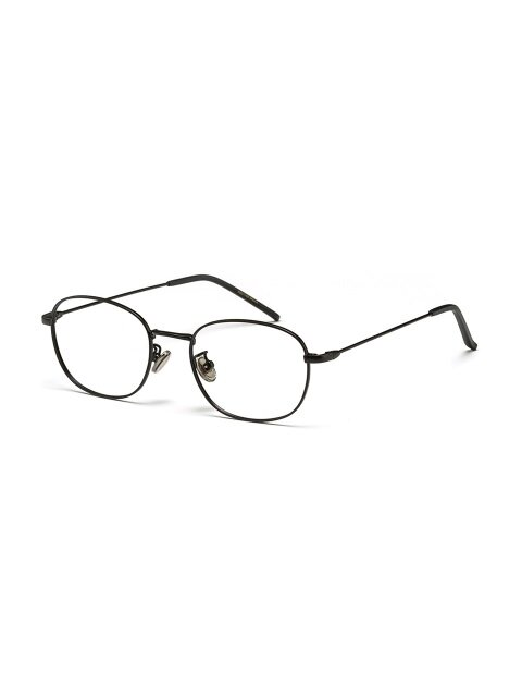 TITAN GLASSES (BLACK)