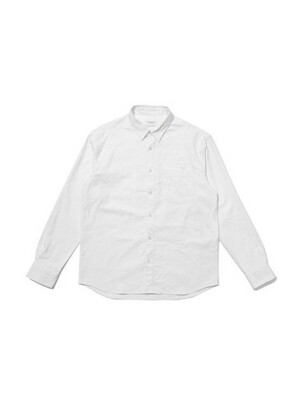 airpods pocket shirt_CWSAM20231WHX