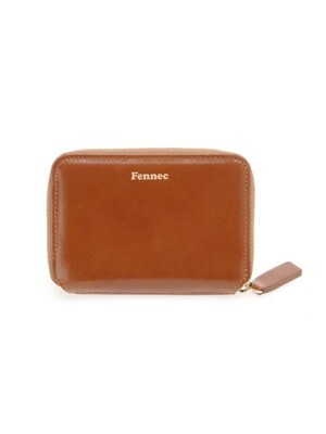 Mini pocket 001 Brown