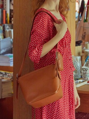 INNES bag_brown