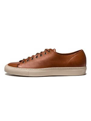 [MEN] TANINO Low_brown(AS_B4006AA_01)