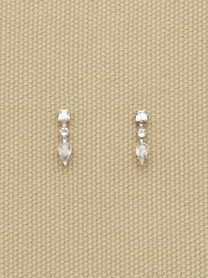 ARROW Petit Earring