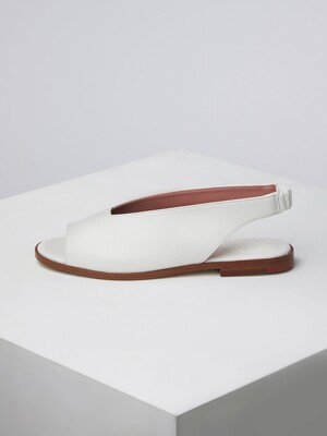 epke sandal(My clean bed)_OK2AM20001WHT