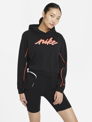 [CZ8229-010] AS W NSW FEMME HOODIE FT