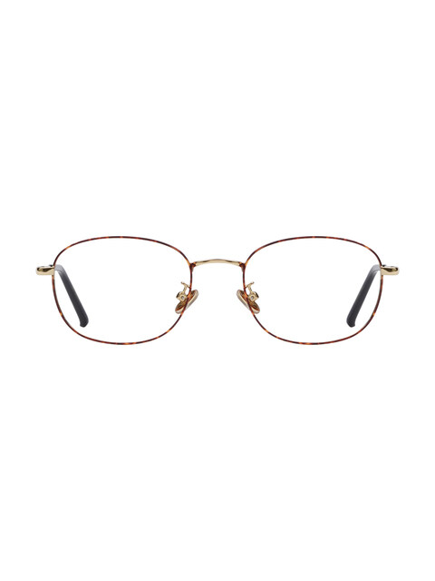 TITAN GLASSES (LEOPARD)