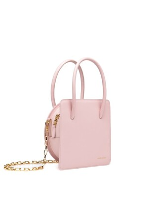 Paolo bag_powder pink