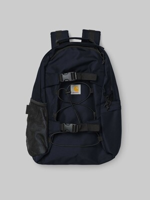 KICKFLIP BACKPACK-DARK NAVY