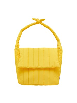POGNI BAG - YELLOW