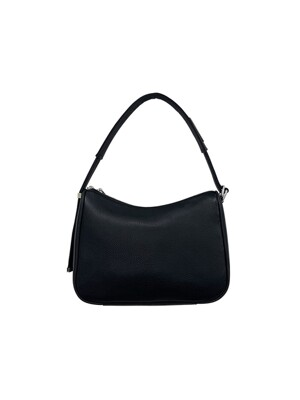 Tail bag - Black