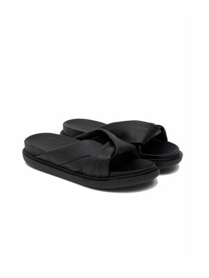 FLOTS SHOES (BLACK)