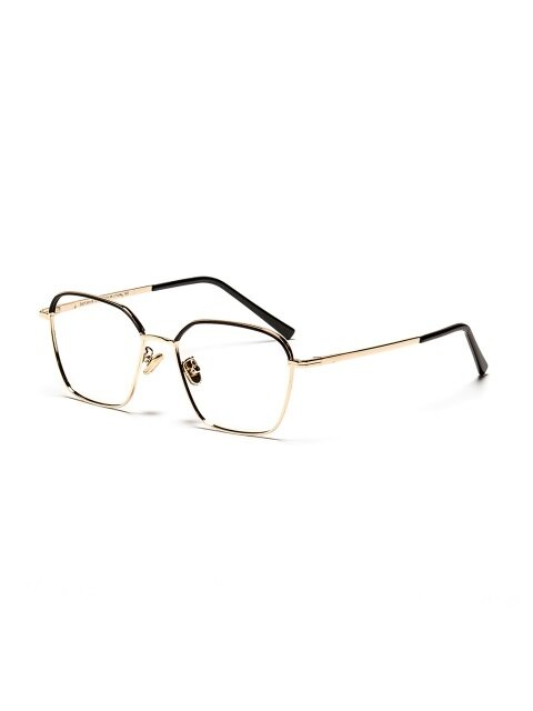 JUPITER GLASSES (GOLD)