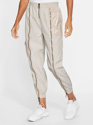 [CU6926-104] AS W NSW ICN CLSH PANT WVN