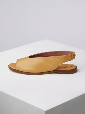 epke sandal(Ginger cookie)_OK2AM20001OBE