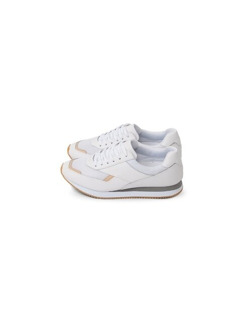 [MEN] 비토 런 스니커즈 BITO RUN SNEAKERS (RAGE-RUN-BITO-13) ?