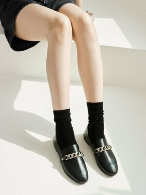 [EXCLUSIVE] Loafer_ADS102_5color