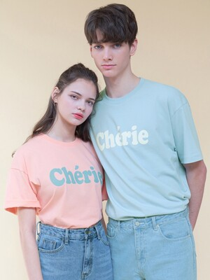 CHERIE TEE_2color