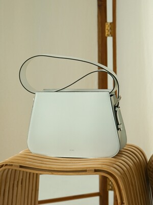 HIYO BAG - WHITE