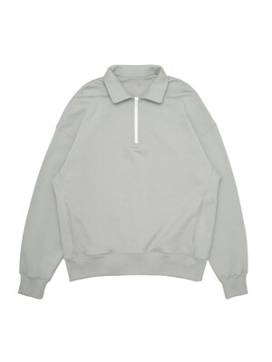 [EXCLUSIVE] ZIPPER MTM (2COLORS)