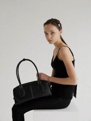 Carolyn bag_black