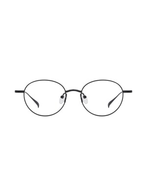 MERCURY GLASSES (BLACK)
