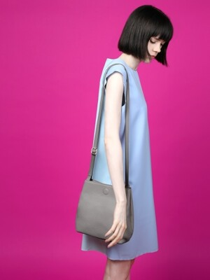 LOWE S(로우스몰) Shoulder Bag 5 Color