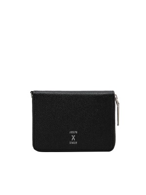 Easypass OZ Card Wallet (ALL)