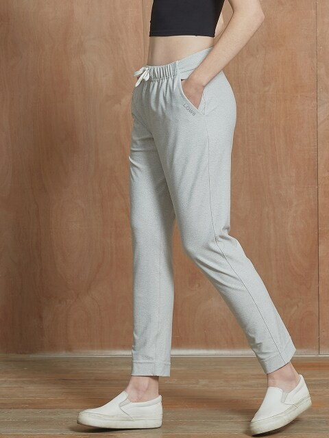 [CROP] WB-856 S-LIGHT GRAY