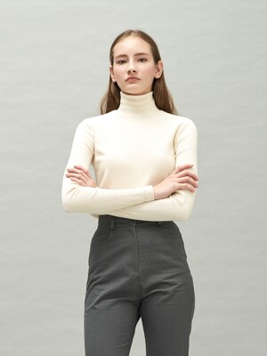 stretchy long sleeve