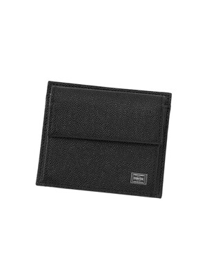 ABLE CARD & COIN CASE (030-03442)
