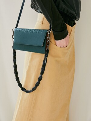 Lumiere Mini Crossbodybag FA9AT606-B5