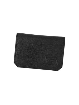 NEWS CARD CASE (163-03071)