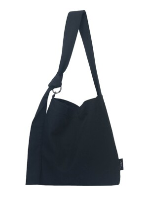 RingO SHOULDER BAG_6COLOR