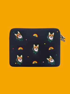 Laptop Sleeve 시즌3 (13·15형)