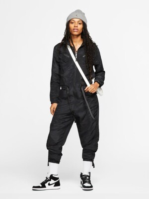 [CQ6656-010] AS W J FLIGHT SUIT