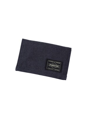SMOKY CARD CASE (592-09992)
