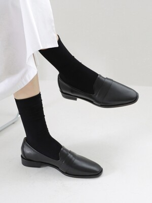new loafer ver shoes_20501_4color