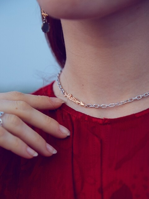 SM-17-NK38 (necklace)