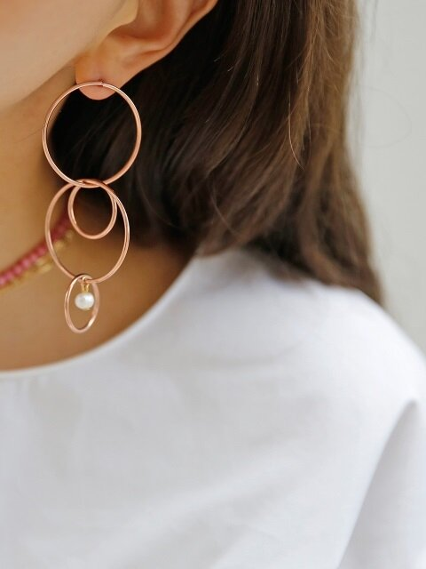 SM-18-ACC51 (earrings)
