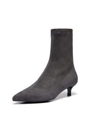 Slim-Tight Ankle Boots_MM013S_CG