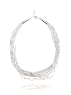 ATJ-SN12395WS_NECKLACE(silver)